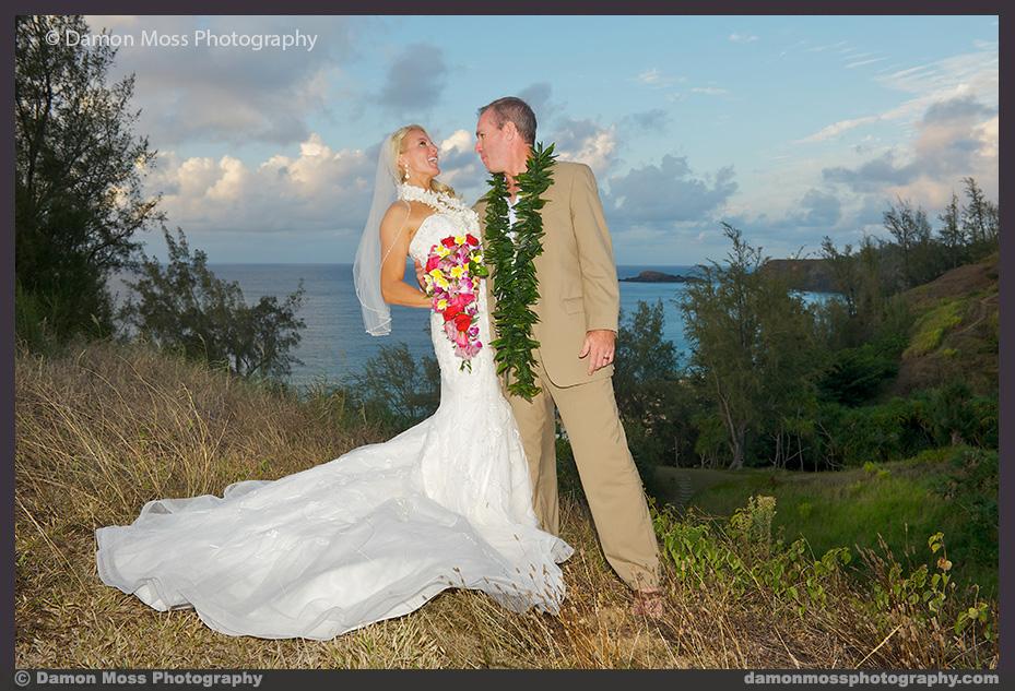Kauai-Wedding-Photographer-Blog-DM-5.jpg