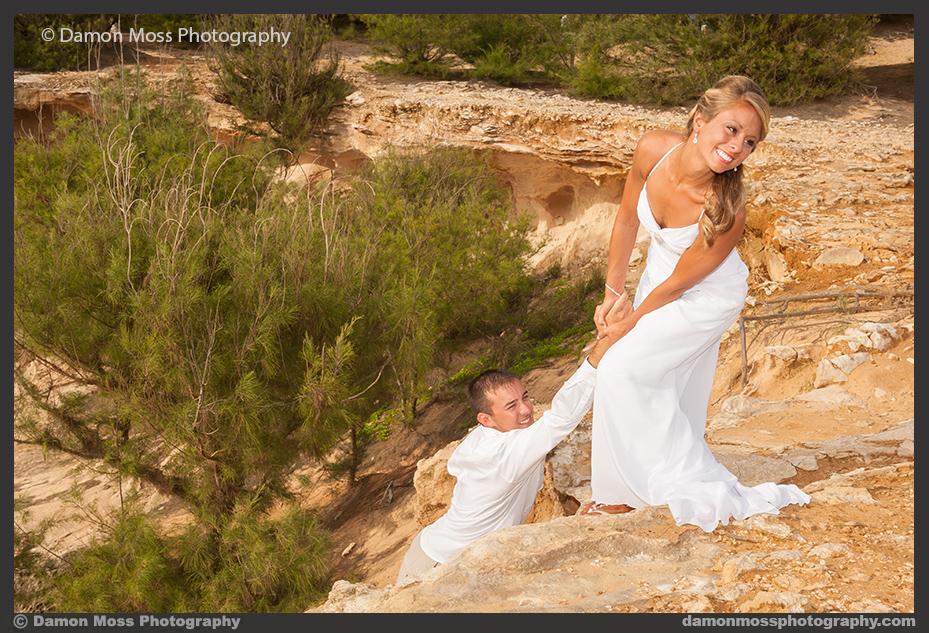 Kauai-Wedding-Photographer-Blog-DM1-a.jpg