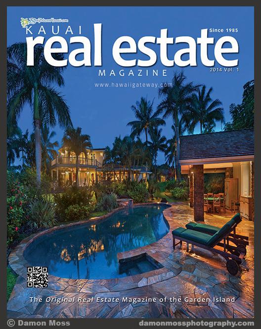 Kauai-Real-Esate-Photographer-1a-DM.jpg