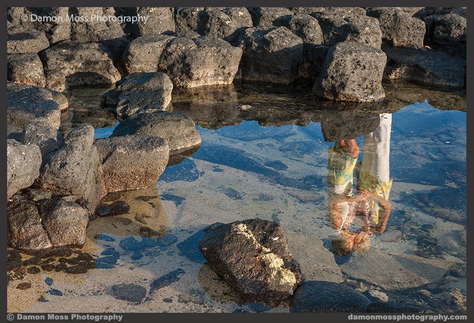 Kauai-Wedding-Photographer-Damon-Moss-3a.jpg