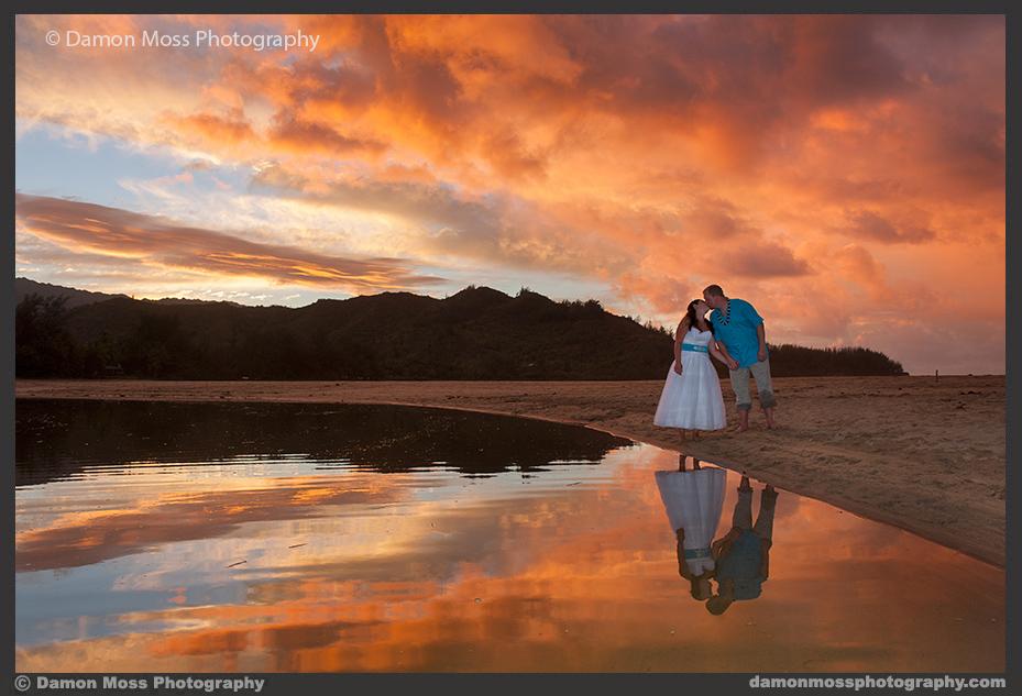 Kauai-Wedding-Photography-Damon-Moss-2.jpg
