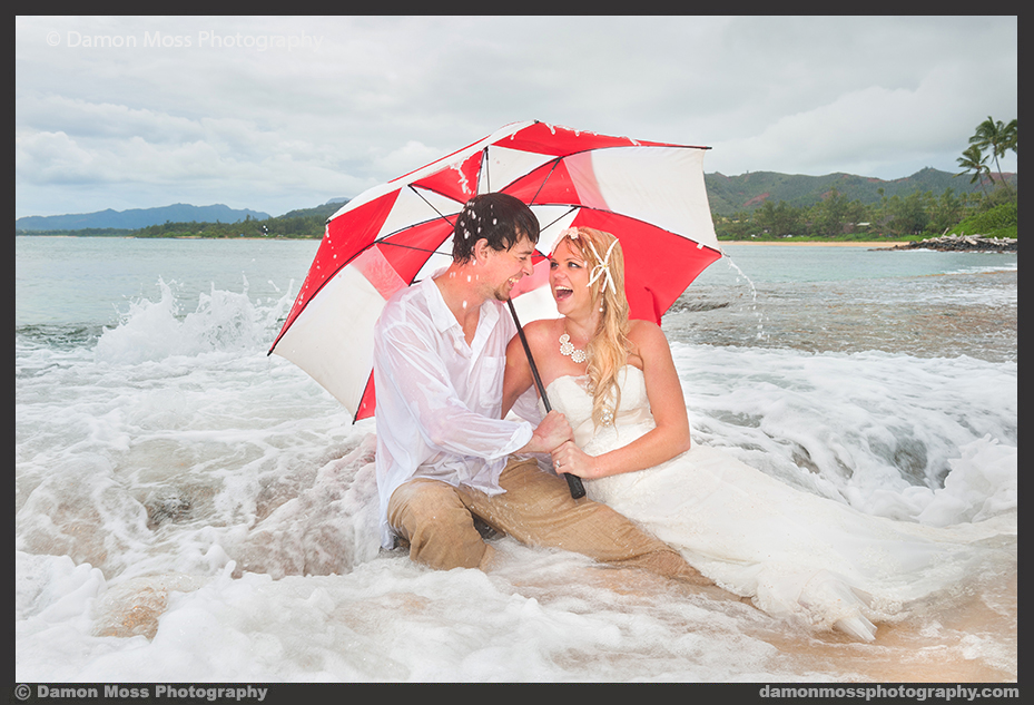 Kauai-Wedding-Photography-Damon-Moss-1.jpg