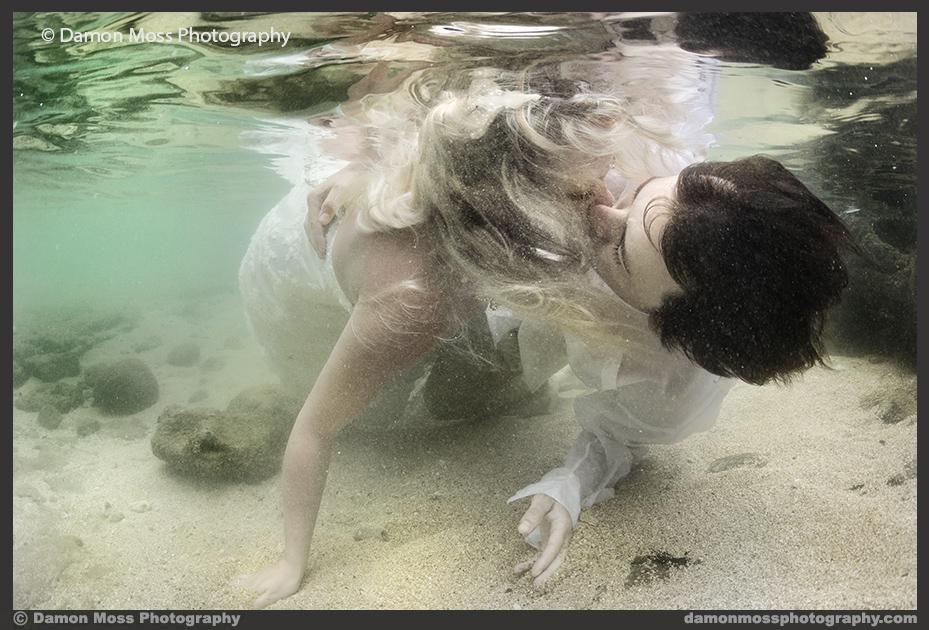 Kauai-Wedding-Photography-Damon-Moss-1.jpg