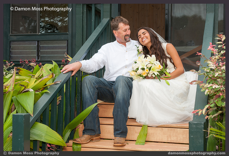 Kauai_Wedding_Photographer_Damon_Moss_1a.jpg