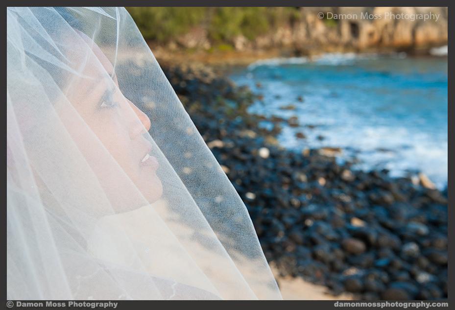 Kauai_Wedding_Photography_Damon_Moss_1.jpg