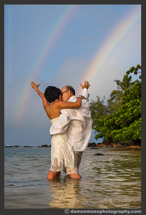 Damon_Moss_Kauai_Wedding_Photographer_Rainbows_1.jpg