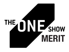 The One Show Merit