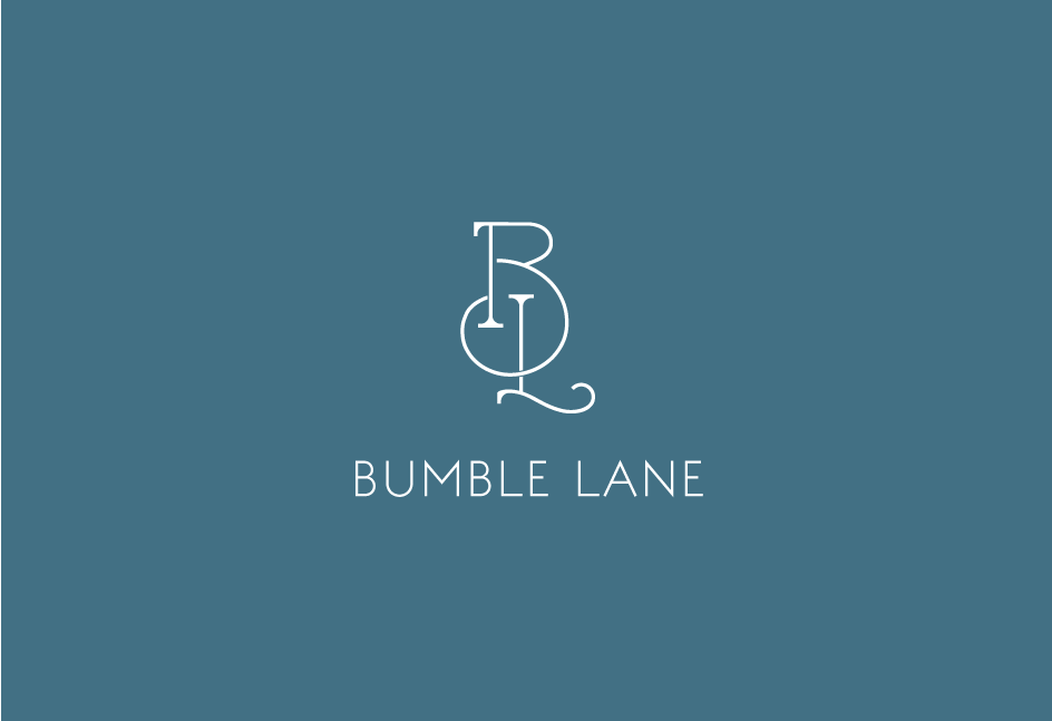 Bumble Lane: Spa + Spa Boutique