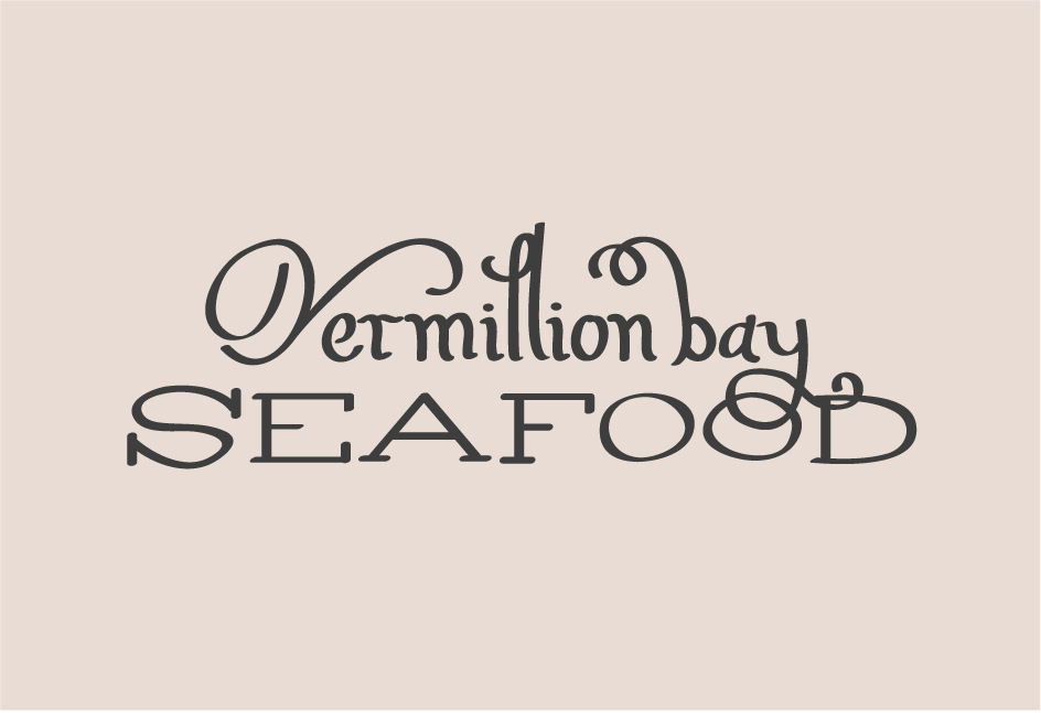 Vermillion Seafood: Wholesale Seafood Distributor