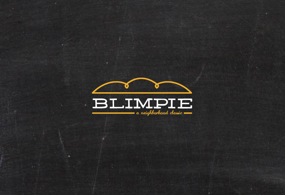 Blimpie Restaurants Sub Sandwiches