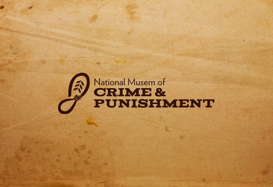 National Museum of Crime & Punishment in Washington, D.C.