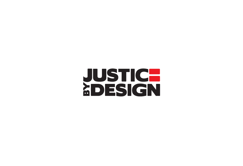 Justice by Design: Design Firm for Non-Profit Organizations