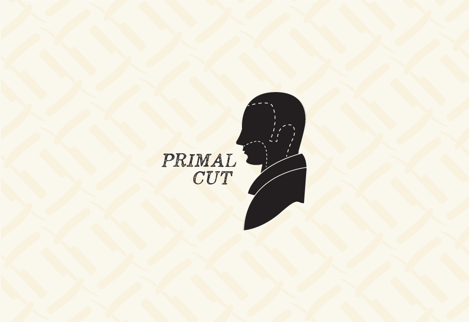 Primal Cut: Men's Grooming Salon