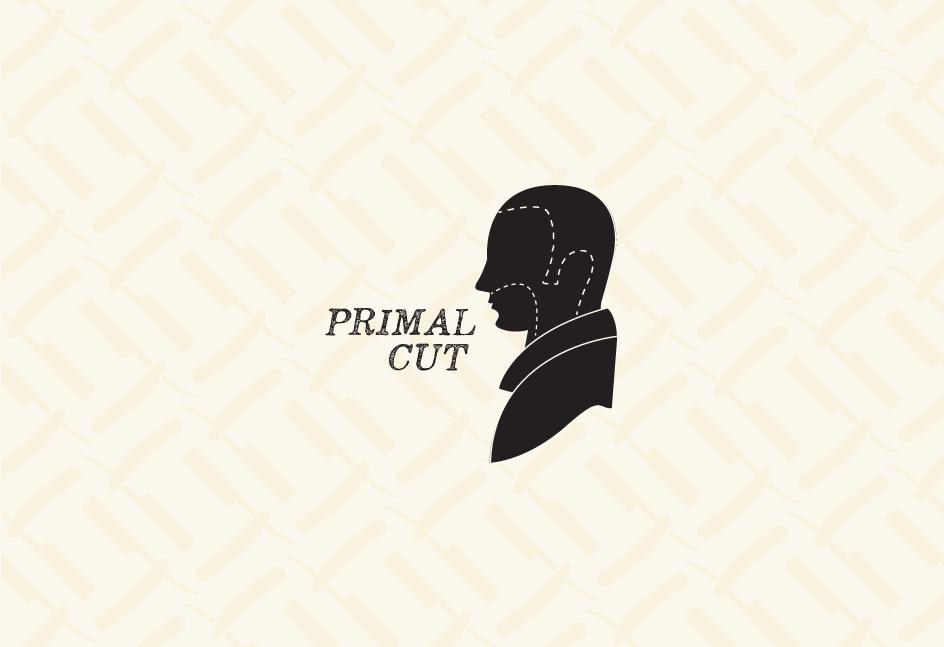 Primal Cut: Men's Grooming Salon