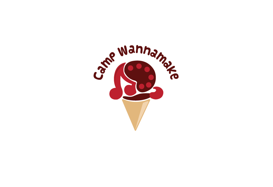 Camp Wannamake: Ben & Jerry's Summer Arts Camp
