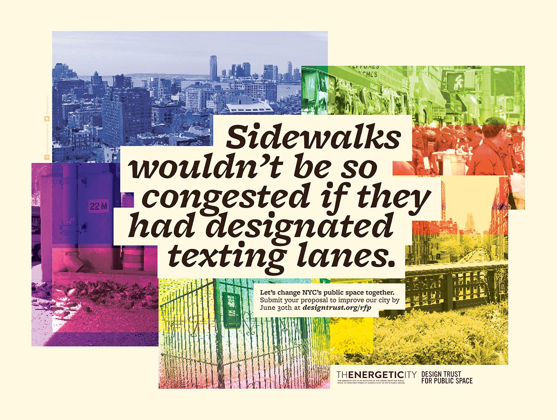 Subway_Posters3.jpg