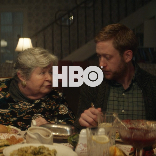 HBO- Henry Barnaby Owens