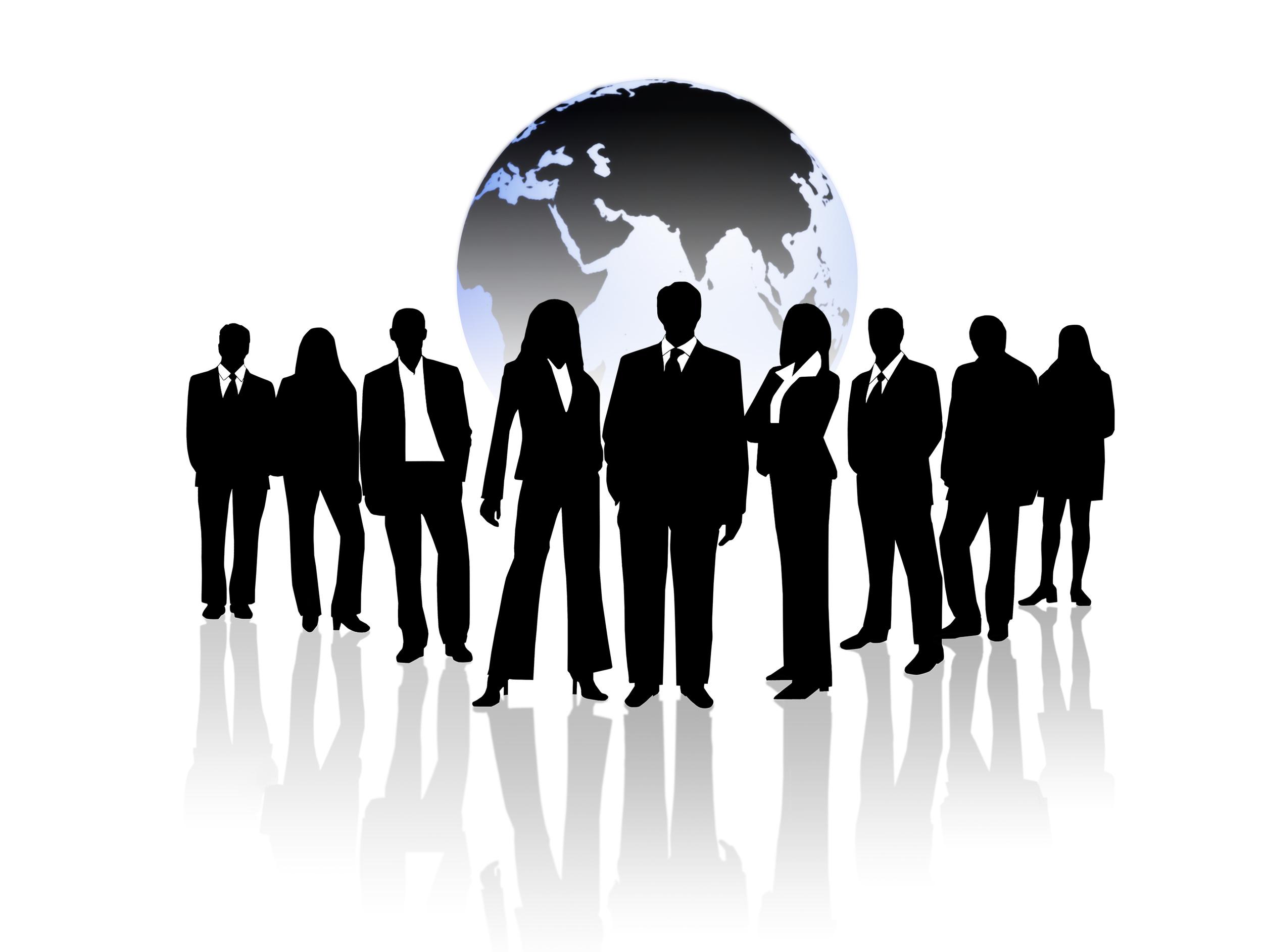 Business world.jpg