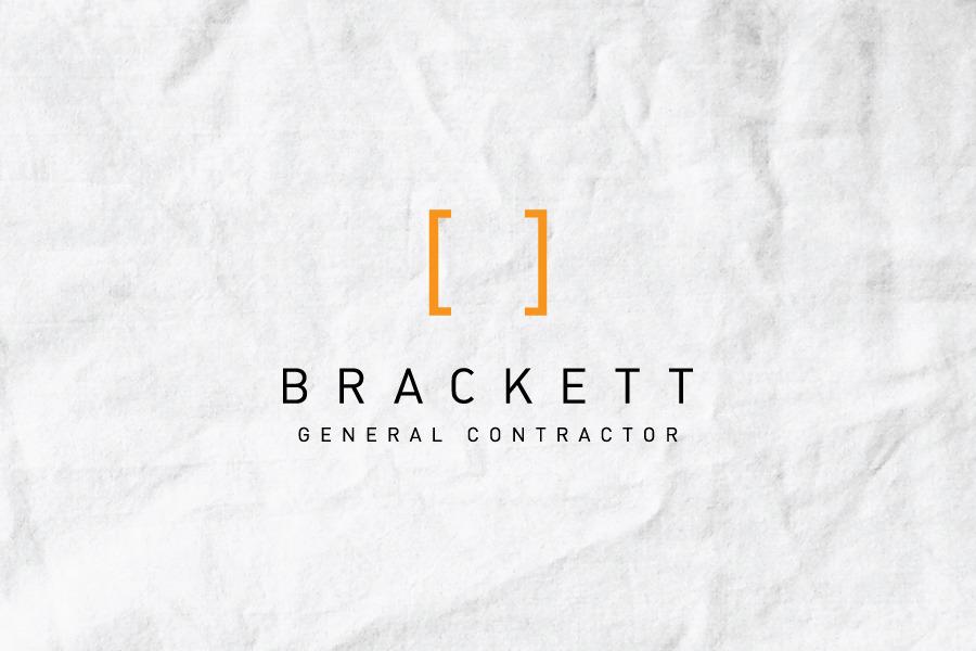 brackett_logo_orange_905.jpg
