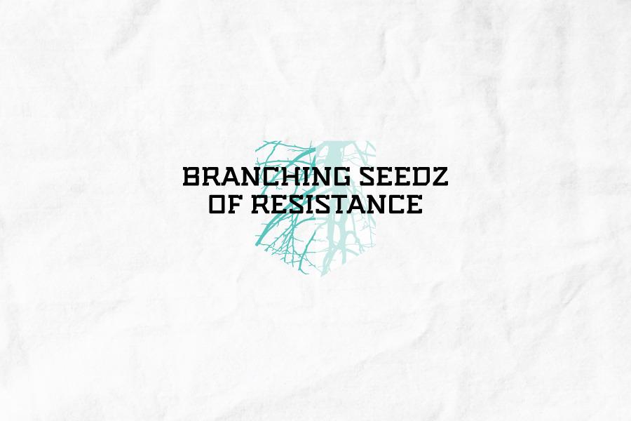 branching_seedz_color_905.jpg