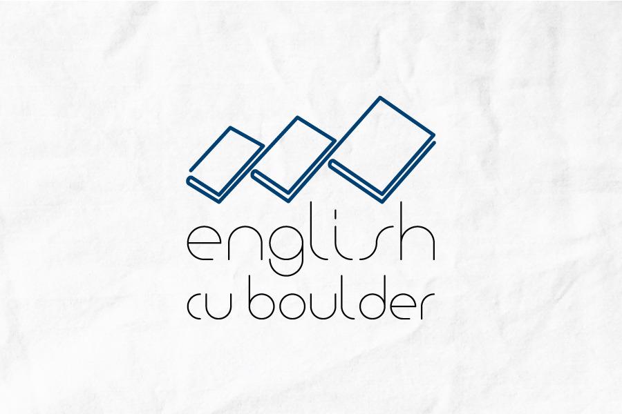 cu_english_logo_905.jpg