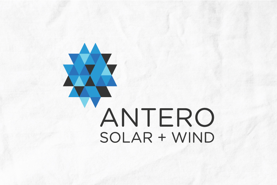 antero_solar_and_wind_logo_905.jpg