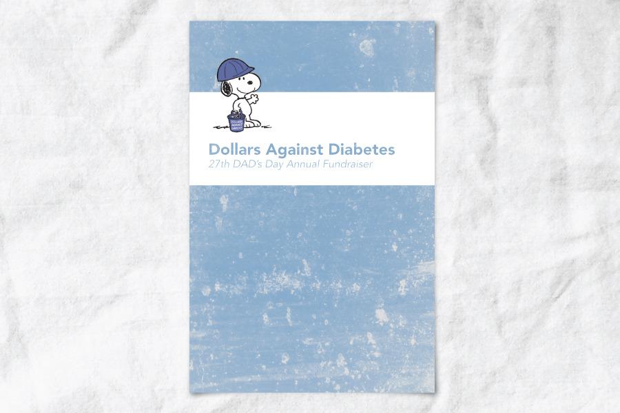 dollars_against_diabetes_cover_905.jpg