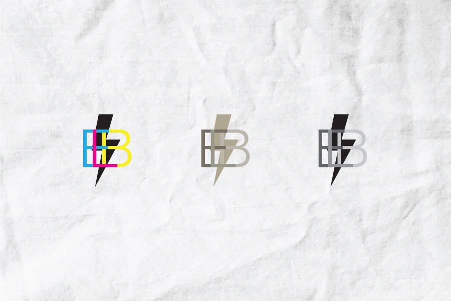 elb_logos_905.jpg