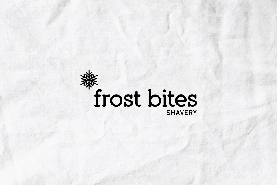 frost_bites_shavery_black_905.jpg