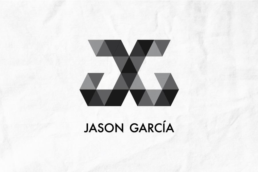 jason_garcia_logo_905.jpg