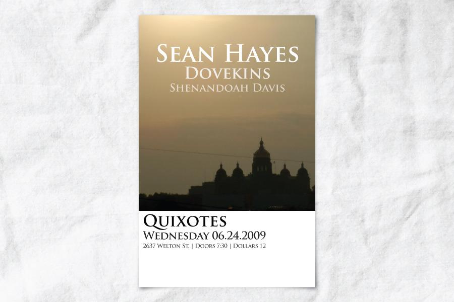 sean_hayes_dovekins_shenandoah_davis_quixotes_denver_poster_905.jpg