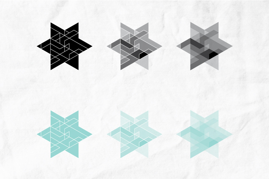 six_degrees_of_freedom_logo_process_905.jpg