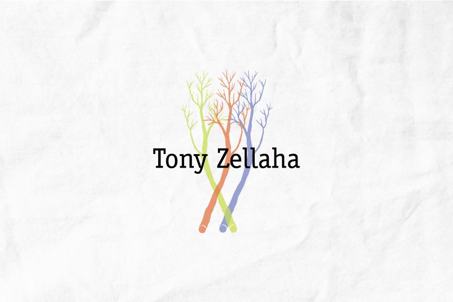 tony_zellaha_logo_905.jpg