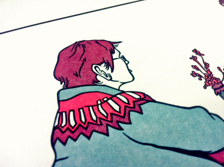 pauls_ladies_sweater_detail_2_900.jpg