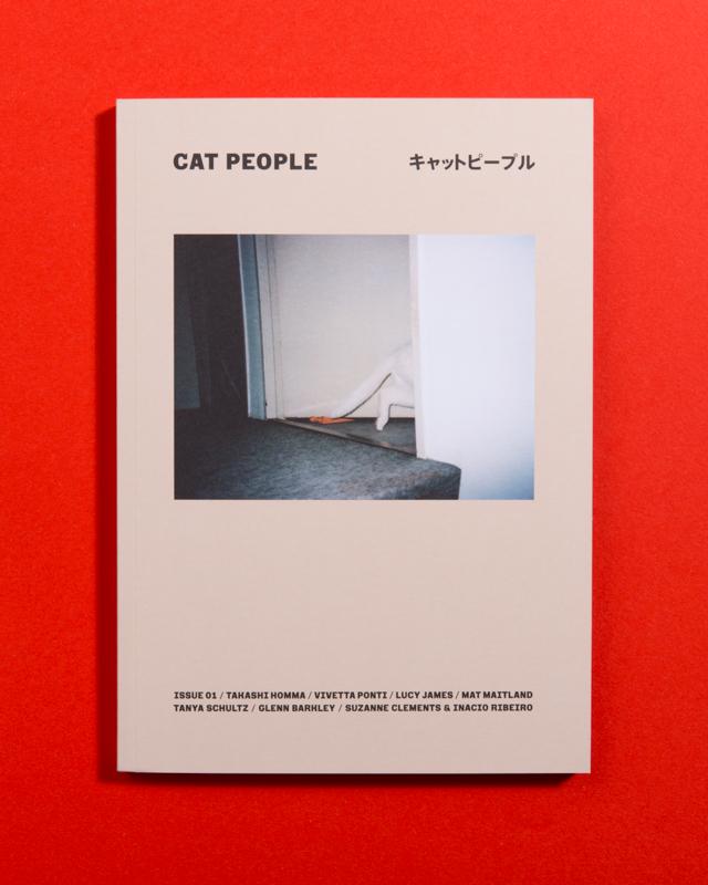 CP Cover-1.jpg