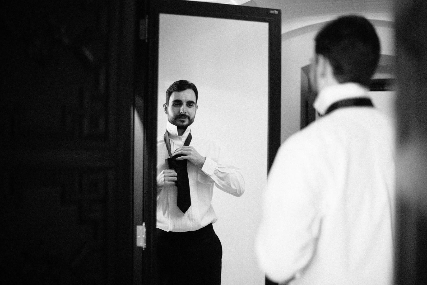 Ryan  G Wedding-142.jpg