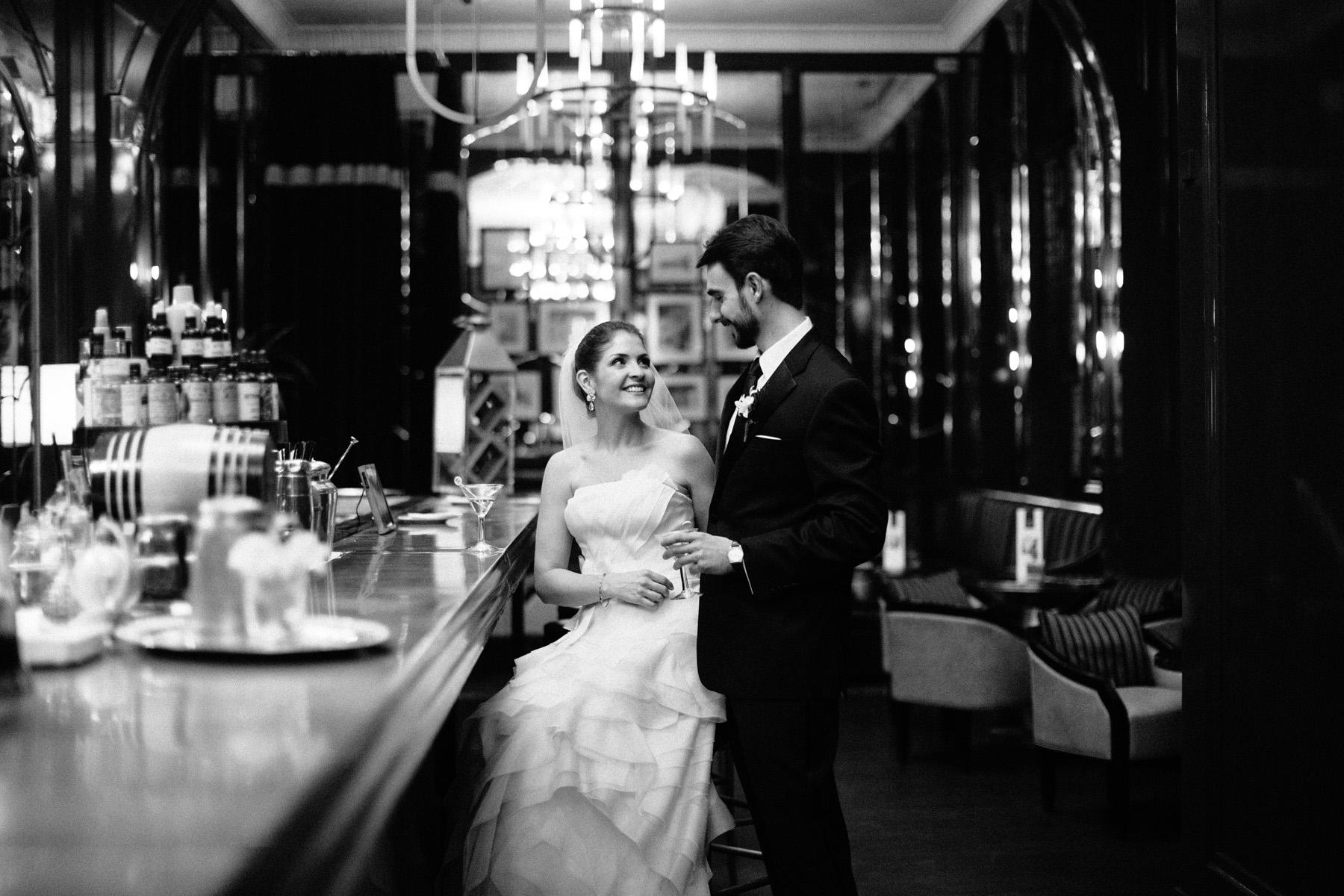 Ryan  G Wedding-431.jpg