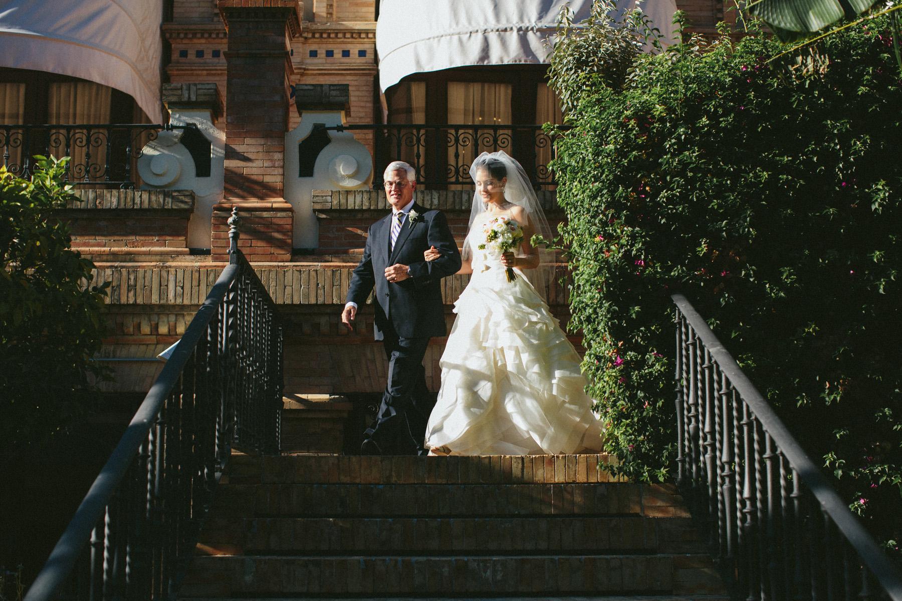Ryan  G Wedding-479.jpg