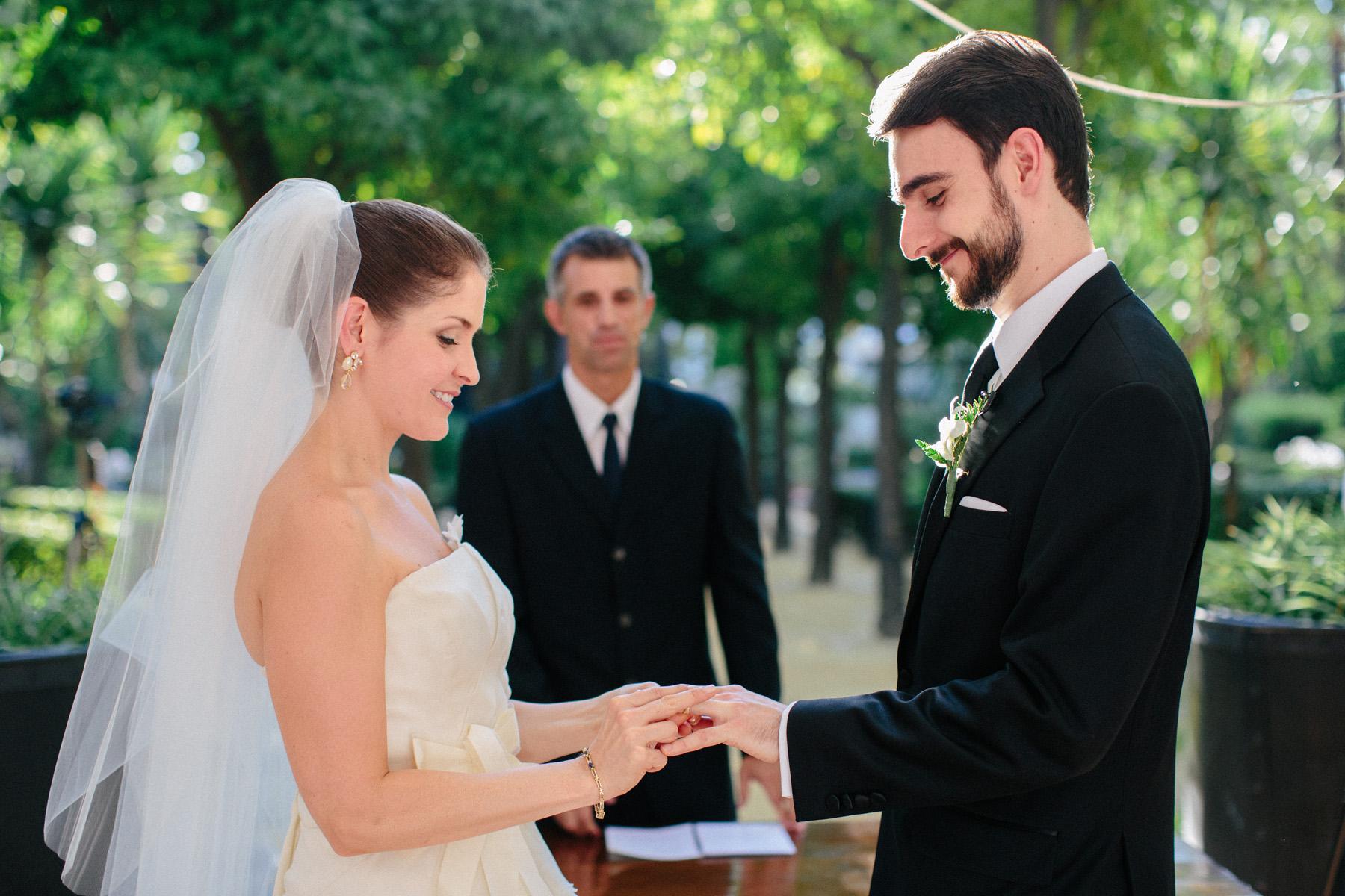 Ryan  G Wedding-511.jpg