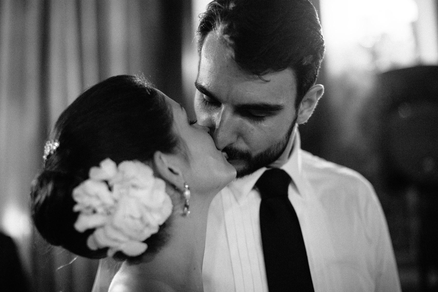 Ryan  G Wedding-791.jpg