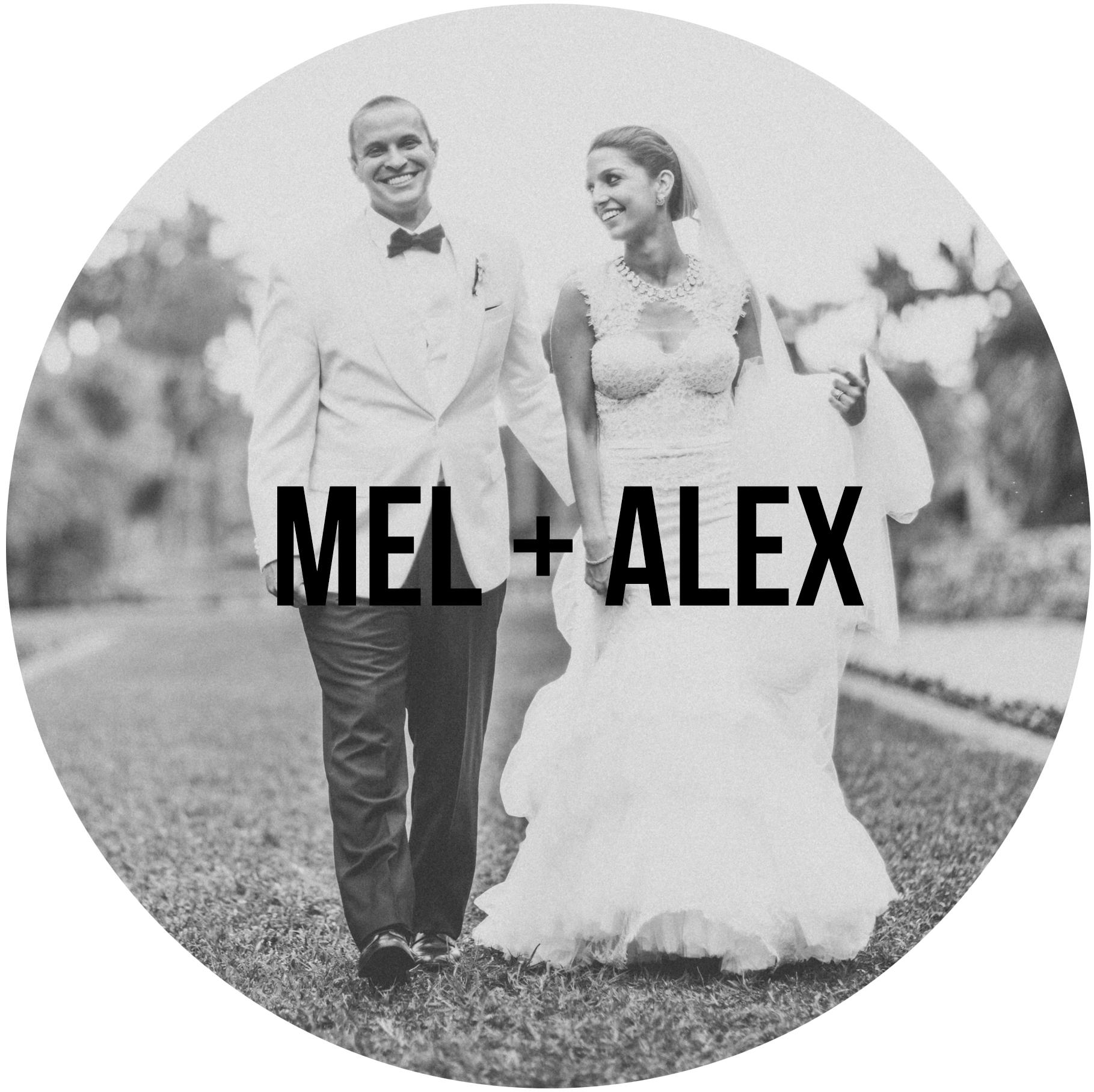mel_alex_lr-6053.jpg