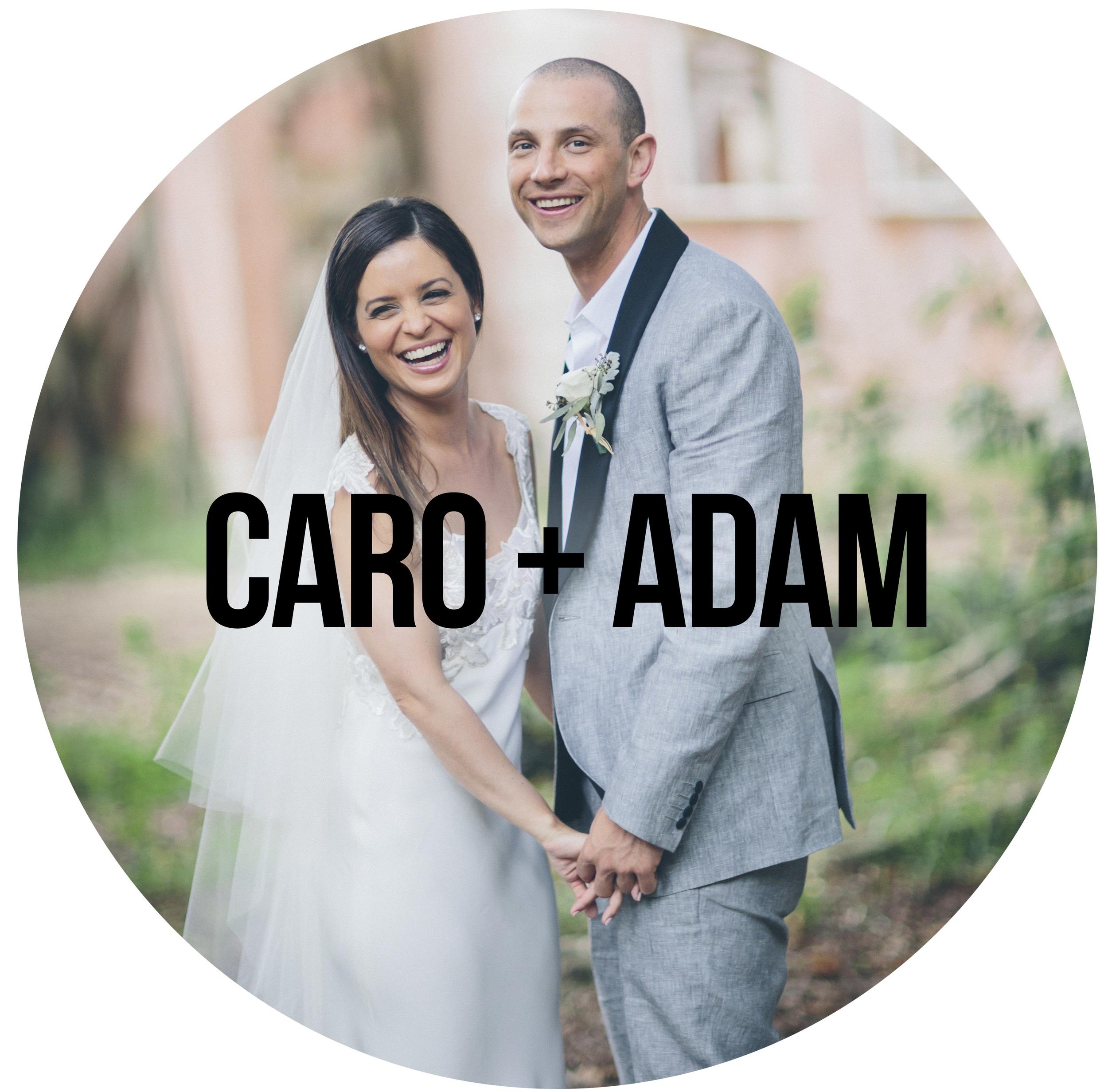 caro_adam_hires-2712.jpg
