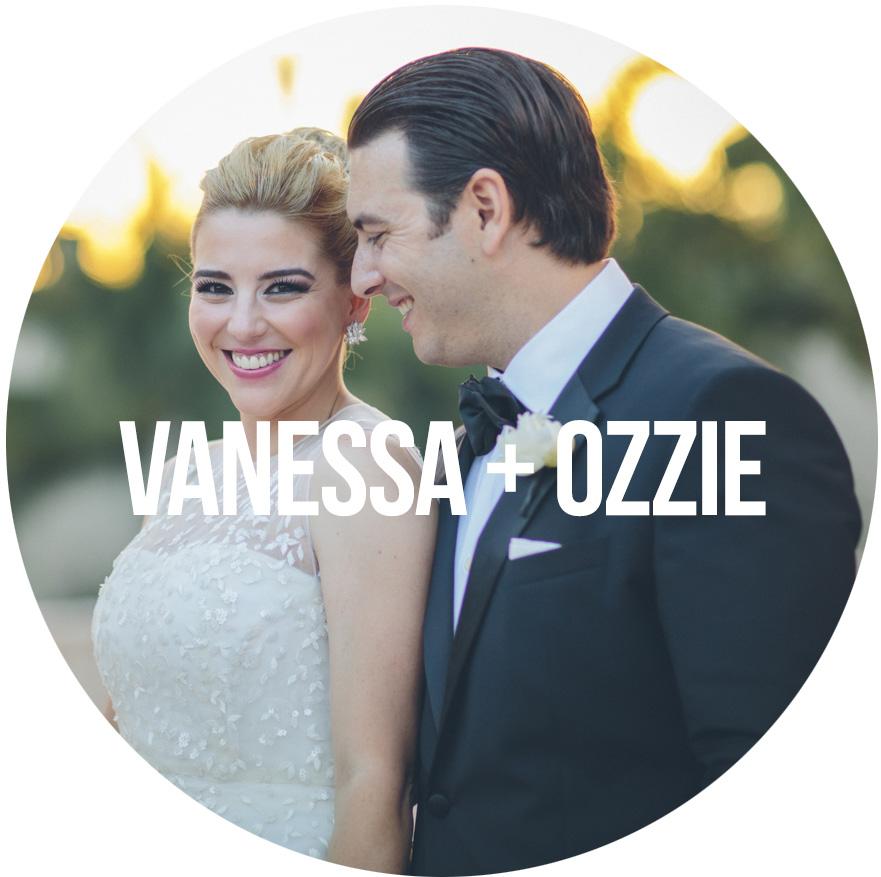 207_vanessa_ozzie_lores-6795.jpg