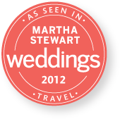 martha-stewart-travel-magazine-2012-badge.png