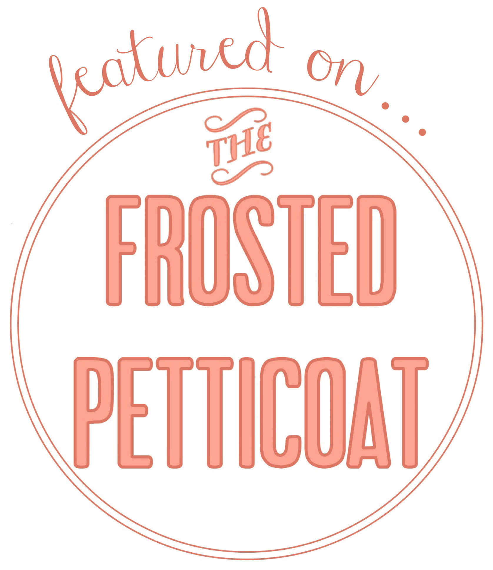 Frosted Petticoat Featured Logo.jpg