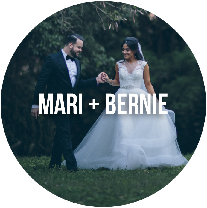 0150_mari_bernie_rc_hires-5634.jpg
