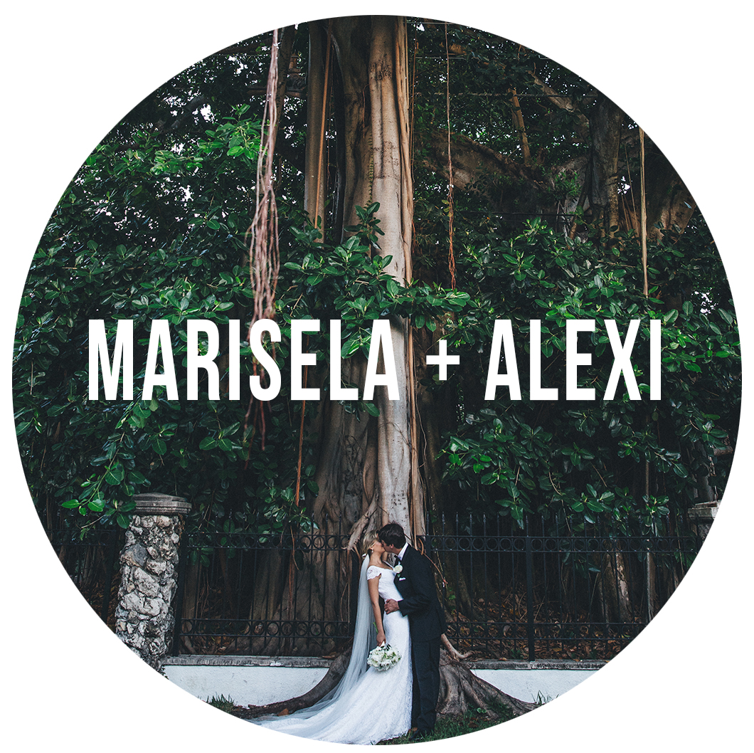 marisela_alexi.jpg