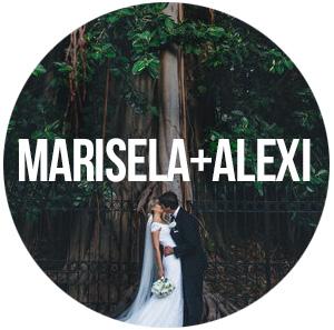 marisela_alexi_tn.jpg