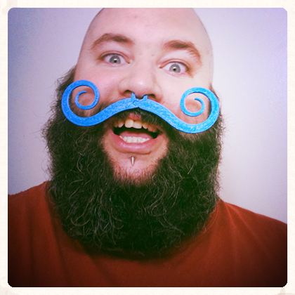 Blue-mustache-gravatar.png