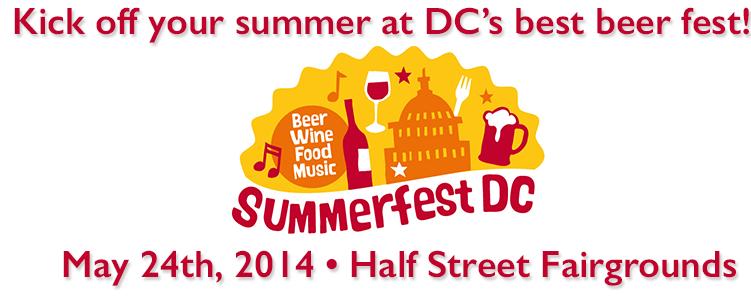SummerfestEventBriteHeader.png